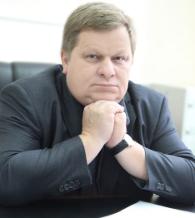 сро энергоаудит 31 Матвеев Игорь Юрьевич